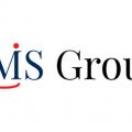 Sales Executive (Produk Sayuran) (Jakarta) NMS Recruitment