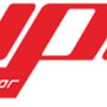Sales Executive (Surabaya) PT Super Sukses Motor