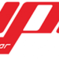Sales Executive (Malang) PT Super Sukses Motor