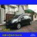 Yaris Type E Matic 2006