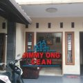 Rumah: Komplek DDN, Pondok Labu, Cilandak, survey ketemu di D'besto Chicken Pangkalan jati, Pondok Labu DKI Jakarta 12450   Rp 2,700,000,000