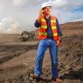 PT Kaltim Prima Coal - SMK, D3, S1 Engineer, Specialist, Supervisor KPC March 2018