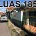 Dijual Rumah Jl.Salak Tengah II Kota Madiun