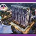 Apartemen: jababeka, Cikarang Kota Jawa Barat   Rp 55,000,000