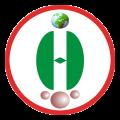 Operator Sekolah Tingkat SD (Bekasi) Yayasan Pendidikan Mutiara Hikamah