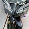 Dijual cepat Yamaha r 15 Tahun 2015 bulan 3