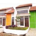 Rumah: Jl. Sultan Ageng Tirtayasa, Kedawung, Cirebon 45171, Kedawung Jawa Barat 45171 | Rp 261,500,000