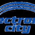 Cashier (Banten) PT Electronic City Indonesia Tbk