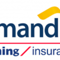 Financial Advisor (Palangkaraya) PT AXA Mandiri Financial Services