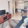 Apartemen: Jl. Prof. DR. Soepomo No.231, RT.7/RW.1, Menteng Dalam DKI Jakarta | Rp 100,000,000