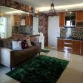 Apartemen: Jl. Basuki Rahmat, Cipinang Besar Selatan DKI Jakarta   Rp 1,100,000,000