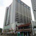 Apartemen: Jl. Matraman , Kenari DKI Jakarta | Rp 575,000,000