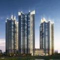 Apartemen: Jl. Trembesi, Kemayoran DKI Jakarta | Rp 1,050,000,000