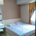 Apartemen: Jalan HBR Motik No. 2, Sunter Agung, RT.18/RW.5, Sunter Jaya DKI Jakarta   Rp 38,000,000