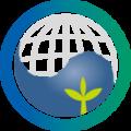 Staf Internal Media (Yogyakarta) Yayasan Globalisasi Saemaul Indonesia (YGSI)