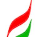 Lowongan Kerja di PT. Erajaya Sentosa Tradingindo - Sukoharjo (SPV Sales, Admin Online shop, Driver)