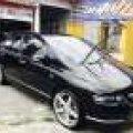 Forsale Honda Odyssey Rb1 Tahun 2005