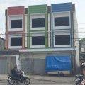 Ruko: Jatiuwung Banten | Rp 2,500,000,000