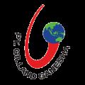SPV IT Server (Bogor) PT Gilland Ganesha