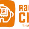 Lowongan Kerja Bulan April 2018 di Rachacha Thai Tea - Solo