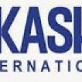 Lowongan Kerja Admin Magang di PT. Akasha Wira International tbk. - Cabang Solo