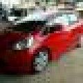 Jual Mobil Jazz RS A/T  Tahun 2010