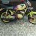 FullVar !! Yamaha RX king 2003 Terawat Pajak isi# vixion,Tiger,Ninja