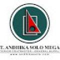Lowongan Kerja di PT. Andhika Solo Megah - Surakarta (Graphic Designer + Digital Marketer, Interior Design, Administrasi Umum)