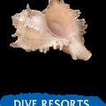 Murex Dive Resorts Captain F&B Service k