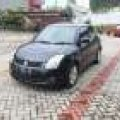Suzuki Swift St matic 2010 cash 105jt tdp 12jt!!