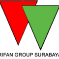 PT RIFAN FINANCINDO SURABAYA Operational Support Staff (Kode Staff OPT) k