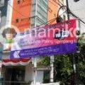 Kost Exclusive Ramadhika Tangerang Selatan
