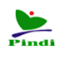 Lowongan Kerja Bulan April 2018 di PT. Pindi Mulya Abadi - Karanganyar