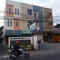 Ruko: Ciledug, Karang Tengah Banten | Rp 2,000,000,000