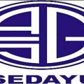 Tenant Relation SPV (Jakarta) Agung Sedayu Group