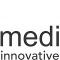 PHP Programmer (Jakarta) PT Swamedia Informatika