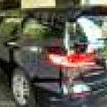 Dijual Honda Odyssey 2.4L 2011 Matic Mulus Terawat