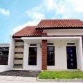 Rumah: Jl. Jatayu, Bandar Jaya Timur, Terbanggi Besar, Lampung Tengah, Lampung 34163, Bandar Jaya Timur Lampung | Rp 270,000,000