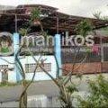 Kost Lamper Tengah Tipe B Semarang Selatan