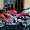 NSR Astra 2000 Top Istimewa Not Ninja, TZM, Satria, Fizr, Grand, Rgr