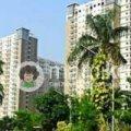 Kost Puri Park View  Apartemen  Kembangan Jakarta Barat