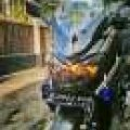 sale nmax abs full modif hedon