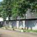 Rumah Kos Putra/Putri Untuk Daerah Taman Tekno & Sekitarnya