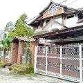 Rumah: Margaasih Jawa Barat | Rp 8,500,000,000