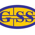 SPB / SPG - Bekasi