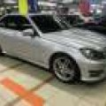 2012 Mercy C 250 AVG CGI AMG  km 25 rb     not 200 E S bmw 320 335 328