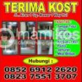 Kost Barokah  Jati Agung Lampung
