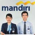 PT Bank Mandiri (Persero) Tbk - Fresh Graduate Development Program Mandiri May 2018