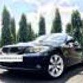 Bmw [Auto] 2006 tipe e 90 [Lestari Mobilindo-03-TRI]