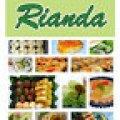 Lowongan Kerja Packing & Delivery di Rianda Snack - Sukoharjo